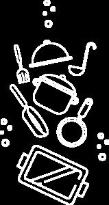 2016-09-spectank-ro-echipamente-de-curatat
