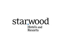 spectank-customers_0003_starwood-hotels-logo