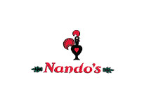 spectank-customers_0009_nandos_logo