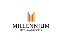 spectank-customers_0010_millenniumlogo-500x280