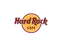 spectank-customers_0011_merchant_9760-hardrock_hard_rock_cafe_logo