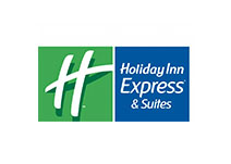 spectank-customers_0018_holiday-inn-express-logo-large