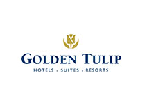 spectank-customers_0021_golden-tulip-logo_0