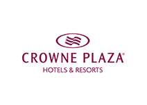 spectank-customers_0024_crowne-plaza_logo