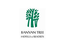 spectank-customers_0026_banyan-tree-logo-3