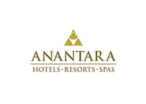 spectank-customers_0028_anantara