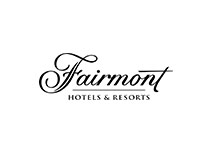 spectank-customers_0029_1024px-fairmont_logo