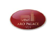 spectank-clienti-ro_aro-palace