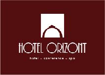 spectank-clienti-ro_hotel-orizont