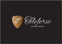 spectank-clienti-ro_teleferic-grand-hotel