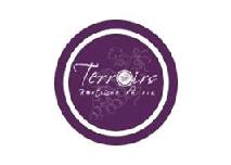 spectank-clienti-ro_terroirs